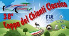 Si avvicina la 38ª edizione della Coppa del Chianti Classico