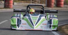Jonia Corse: bottino quasi pieno a Gubbio al Trofeo Fagioli