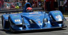 Sono ben 14 i piloti Speed Motor nella gara di casa