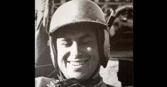 L'asd X Car Motorsport, si unisce al dolore della famiglia per la perdita di Massimo Natili