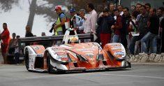 Cubeda agguanta il podio alla 59esima Monte Erice