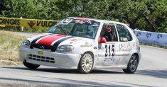 Doppio impegmo per la X Car Motorsport in questo weekend
