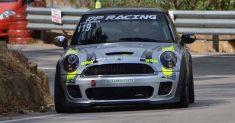Coppa Nissena, Island Motorsport sugli scudi