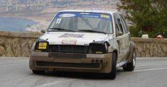 Ottimi risultati per la New Generation Racing alla Monte Erice