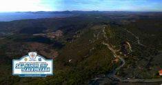 Verifiche ok per gli 85 concorrenti della 56ª Alghero Scala Piccada