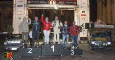 Senna e Zaffani vincono il Due Valli Classic