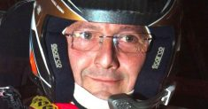 Porsche per Riolo – Rappa al Rallylegend