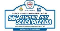89 piloti iscritti alla 56ª edizione della Alghero Scala Piccada