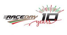 Sta per ripartire il Challenge Raceday Rally Terra