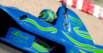 Autodromo dell'Umbria, domenica torna in pista l'Individual Races Attack
