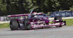 Va a Denny Zardo l'undicesimo Trofeo Nappi