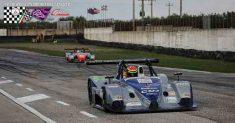 """Arduino Giretti si aggiudica il IV Trofeo Autodromo del Levante nel gruppo """"Sport e Formula"""""""