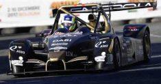 Marco Melandri star al Motor Show. Da domani Rally e Moto
