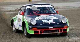 Motor Show, bilancio positivo per la Island Motorsport