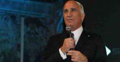 FIA, Sticchi Damiani nominato Vice Presidente Mondiale Sport