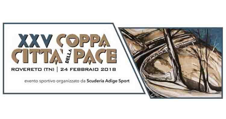 La «Coppa Città della Pace» festeggerà i 25 anni