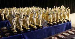 Rinviata la premiazione dei Campioni Siciliani 2019