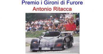 """7°  Trofeo  """"I Gironi di Furore – I Gironi dei Campioni"""""""