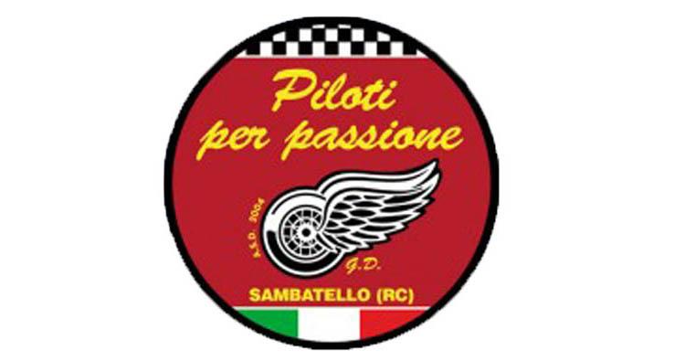 La scuderia Piloti per Passione di Sambatello proiettata verso la nuova stagione