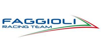 Faggioli Racing Team e Bardahl insieme per i programmi sportivi 2018