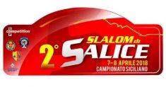 Riparte la stagione della Nebrosport fra i birilli del 2° Slalom di Salice