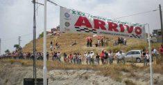 Dal 18 al 20 maggio la XXXIV edizione della Val D'Anapo – Sortino