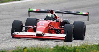 Fasano Corse prima prova del Trofeo Fasano Corse a Binetto lo scorso fine settimana con ottimi risultati.