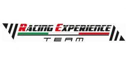 """Il Team Racing Experience al """"3° Slalom di Arbus tra Dune e Miniere"""""""