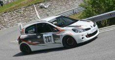 I risultati nel weekend sportivo di X Car Motorsport