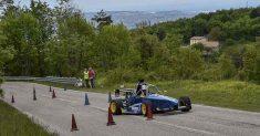 In attesa della Coppa Teodori europea arriva lo Slalom di Ascoli, domenica 3 giugno