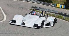 Per i campioni CST Sport Podio e vittorie in Friuli