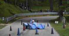 Slalom di Ascoli, oltre 60 gli iscritti