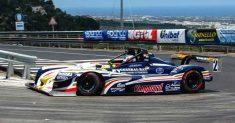 Magliona torna in gara ad Ascoli per Tricolore ed Europeo