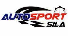 L'Autosport Sila schiera 10 piloti alla Coppa Sila