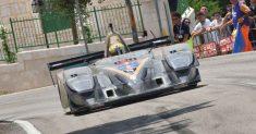 Trasferta dei rimpianti per la Speed Motor a Fasano