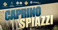 Mercoledì 5 settembre la conferenza stampa di presentazione della terza Rievocazione Storica Caprino-Spiazzi