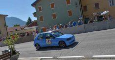 La G.S. Ascoli, dopo i podi di Trento, è pronta per il Terminillo