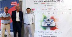 Nel weekend entra nel vivo il 48° Trofeo Vallecamonica