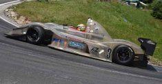 Tre piloti targati Speed Motor al  48° Trofeo Vallecamonica