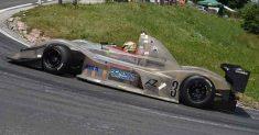 Ottimo secondo posto assoluto per Michele Fattorini alla 68ª Trento Bondone