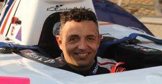 Christian Merli trionfa nella Trento Bondone. Dopo 48 anni torna a vincere un trentino