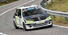 Vittoria e record per Teo Furleo al 53° Trofeo Luigi Fagioli