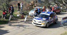 Il 4° Tindari Rally pronto a decollare il 27 e 28 ottobre