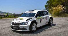 Il 5° Rally della Ciociaria andrà in scena il 22-23 settembre