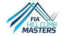 Fia Hillclimb Masters 2018: già un primo record