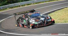 Il Gruppo Sportivo AC Ascoli Piceno  conquista tre podi a Gubbio