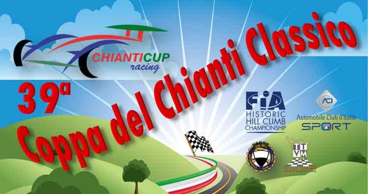 Torna dal 28 al 30 settembre la Coppa del Chianti Classico