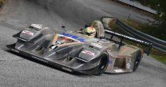 Record della Speed Motor al Trofeo Fagioli con 18 piloti al via dei quali 10 fra le sport