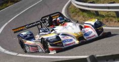 Romba il 53° Trofeo Luigi Fagioli, Magliona e le Osella alla ribalta