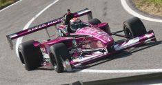 Ottimi risultati per la Speed Motor nella gara di casa a Gubbio